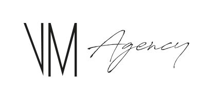 VM AGENCY